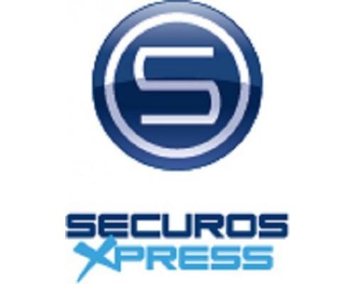 ISS01ROP-XPRESS Лицензия рабочего места удаленного оператора