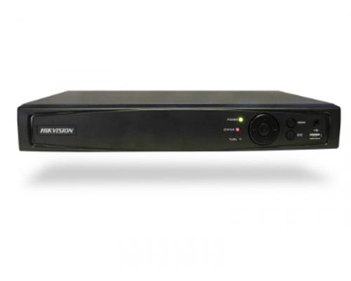 DS-7204HUHI-F1/N