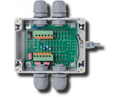 УЗ-3Ш-1RS485-24