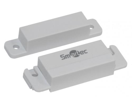 ST-DM121NC-WT