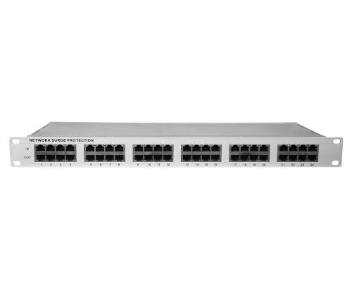 SP-IP16/100