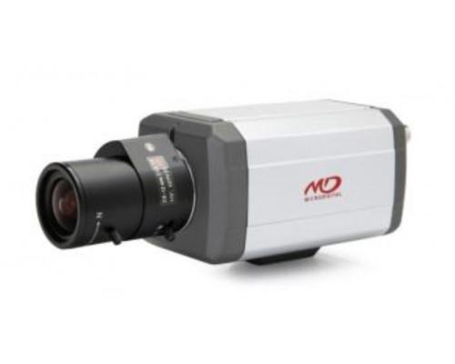 MDC-H4260CTD