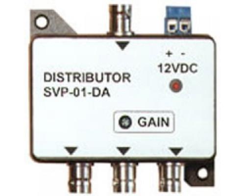 SVP-01DA