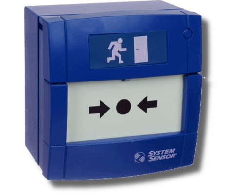 УДП3A-B000SF-S214-01 (синий)