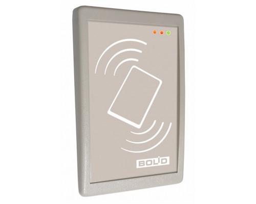 Proxy-5MS-USB