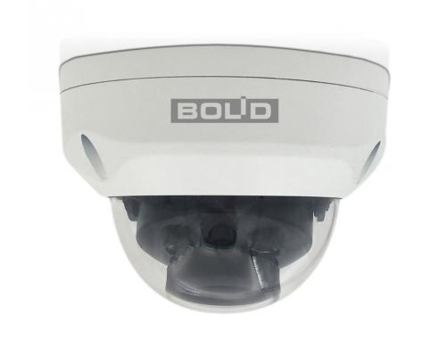 BOLID VCG-220