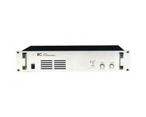 T-6210 (ITC)