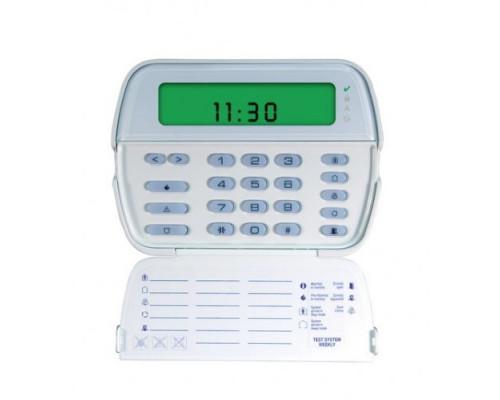 PK5501E1