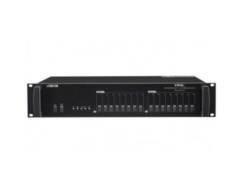 IECS-9216
