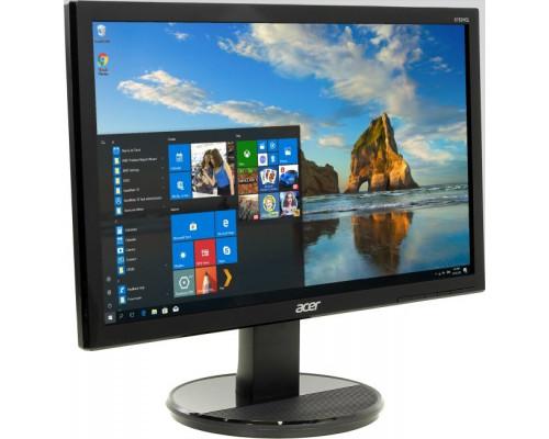 "Acer K192HQLb 18.5"" черный"