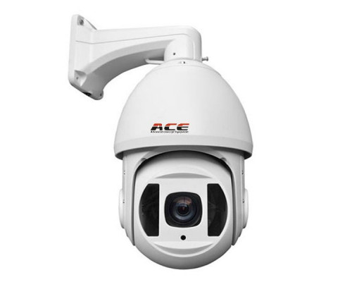 ACE-RHE50