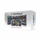 Цифровые системы видеоконтроля «VideoNet»