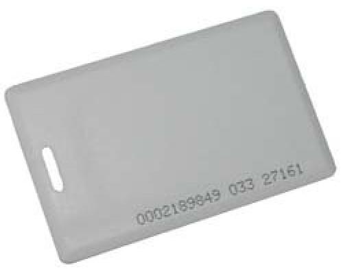 ST-PC010MF