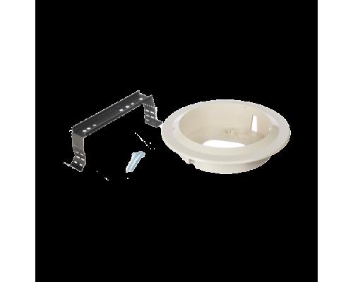 RMK 400AP (цвет белый)