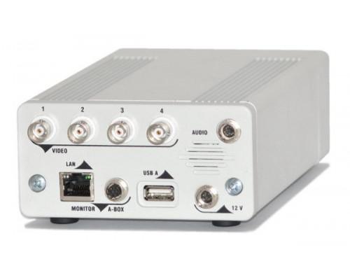 Трал 74 - SSD 256