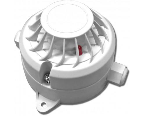 ИП 101-10М/Ш-CR, IP54