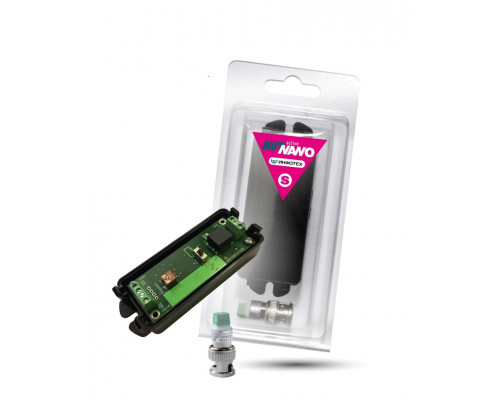 AVT-Nano Active S Protect