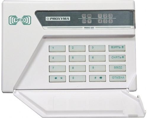 P600 Primo WL (Wi-Fi, Lan)