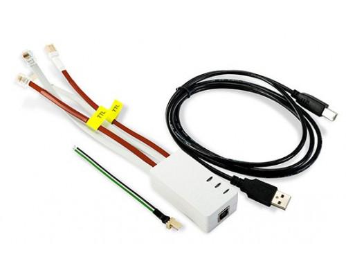 USB-RS