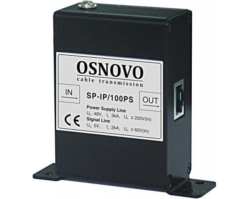 SP-IP/100PS