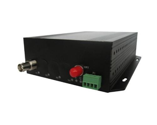 NT-D100-20