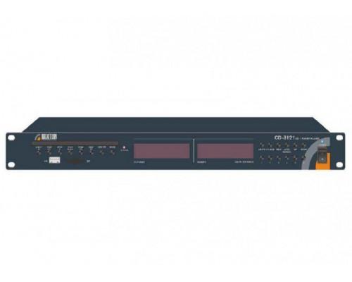 CD-8121