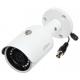 CVI-телекамеры
