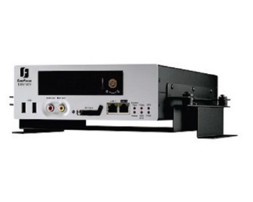 EMV-801