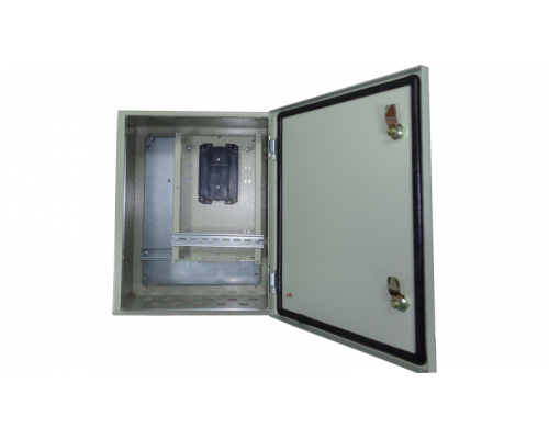 Tfortis CrossBox-2