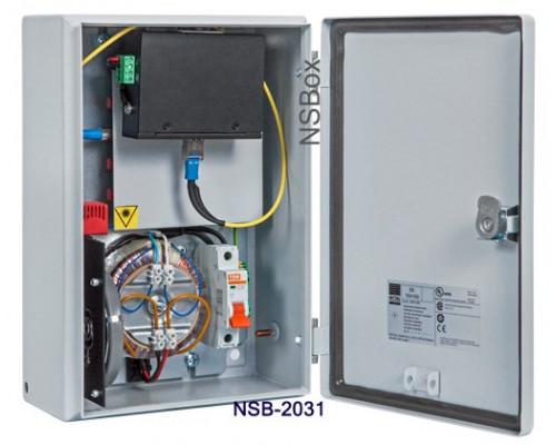 NSB-2031 (E203H0F0)