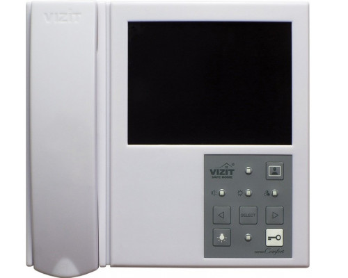 VIZIT-M406