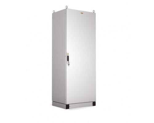 EMS-1800.600.600-1-IP65