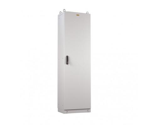 EME-2200.800.400-1-IP55