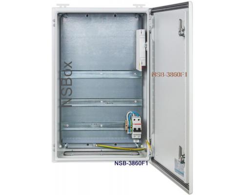 NSB-3040 (B304H0F0)