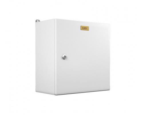 EMW-500.500.250-1-IP66