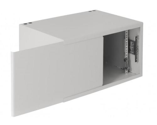 EC-WP-075240-GY