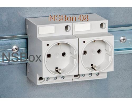 NSBon-08 (R2506100)