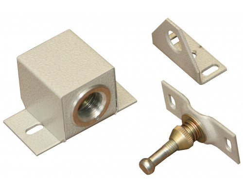 Promix-SM102.10 silver (Шериф-2 лайт НЗ-С)