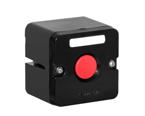 ПКЕ 222-1У2 220В (красный)