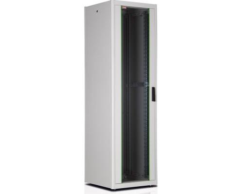 LN-DB20U6060-LG-111-F