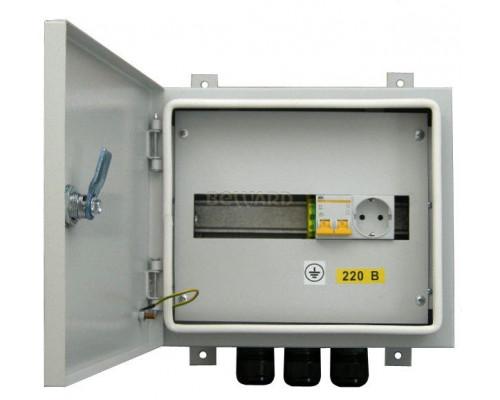 B-270x310x120