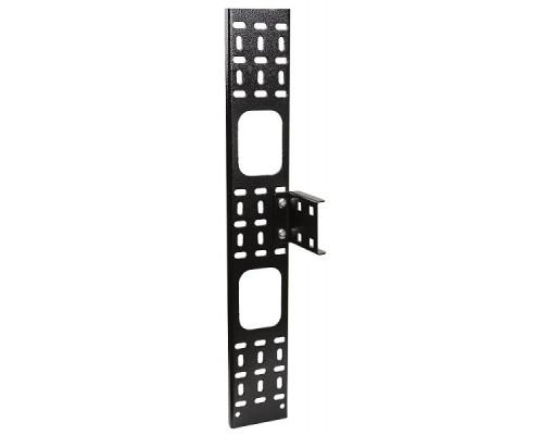 CO05-15042, 42U, 150x12мм (черный)