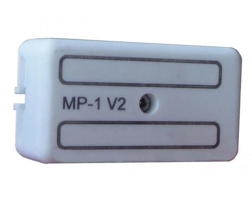 МР-1 v.2