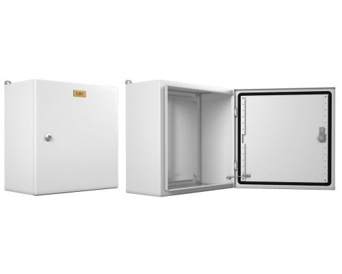 EMW-500.500.150-1-IP66