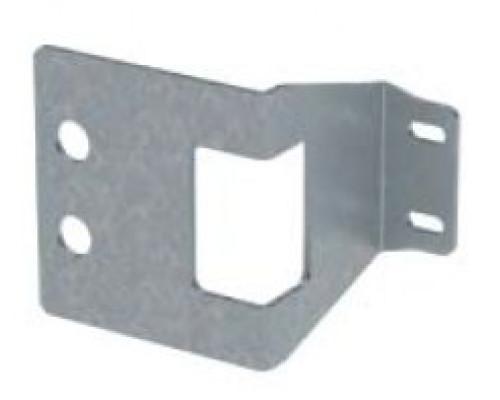 Держатель концевого выключателя R5MC** для шкафов (R5FLS01)