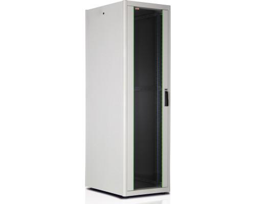 LN-DB26U6080-LG-111-F