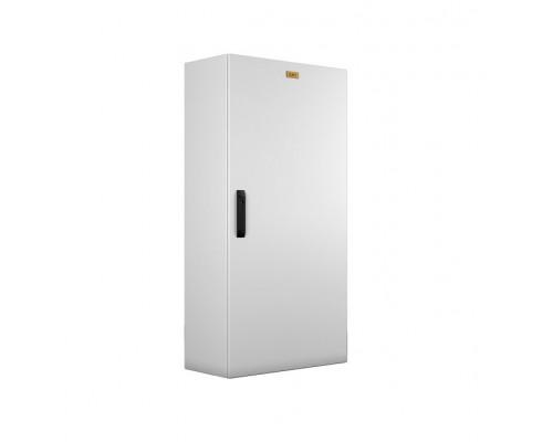EMWS-1000.600.300-1-IP66