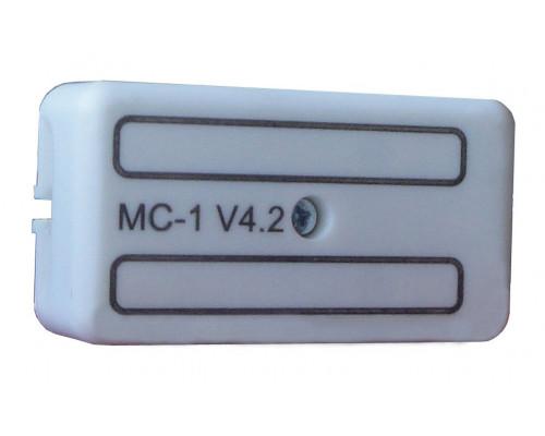 МС-1 v4.2
