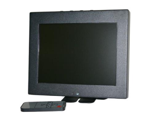 GF-AM080L