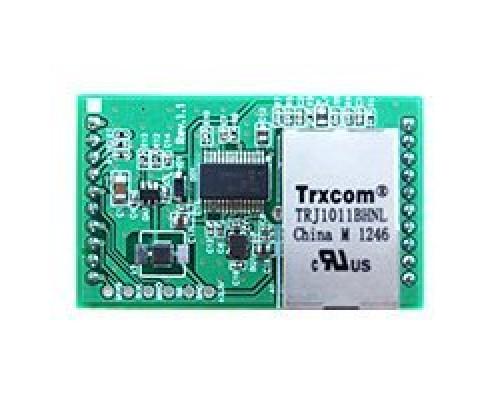 STEMAX UN Ethernet